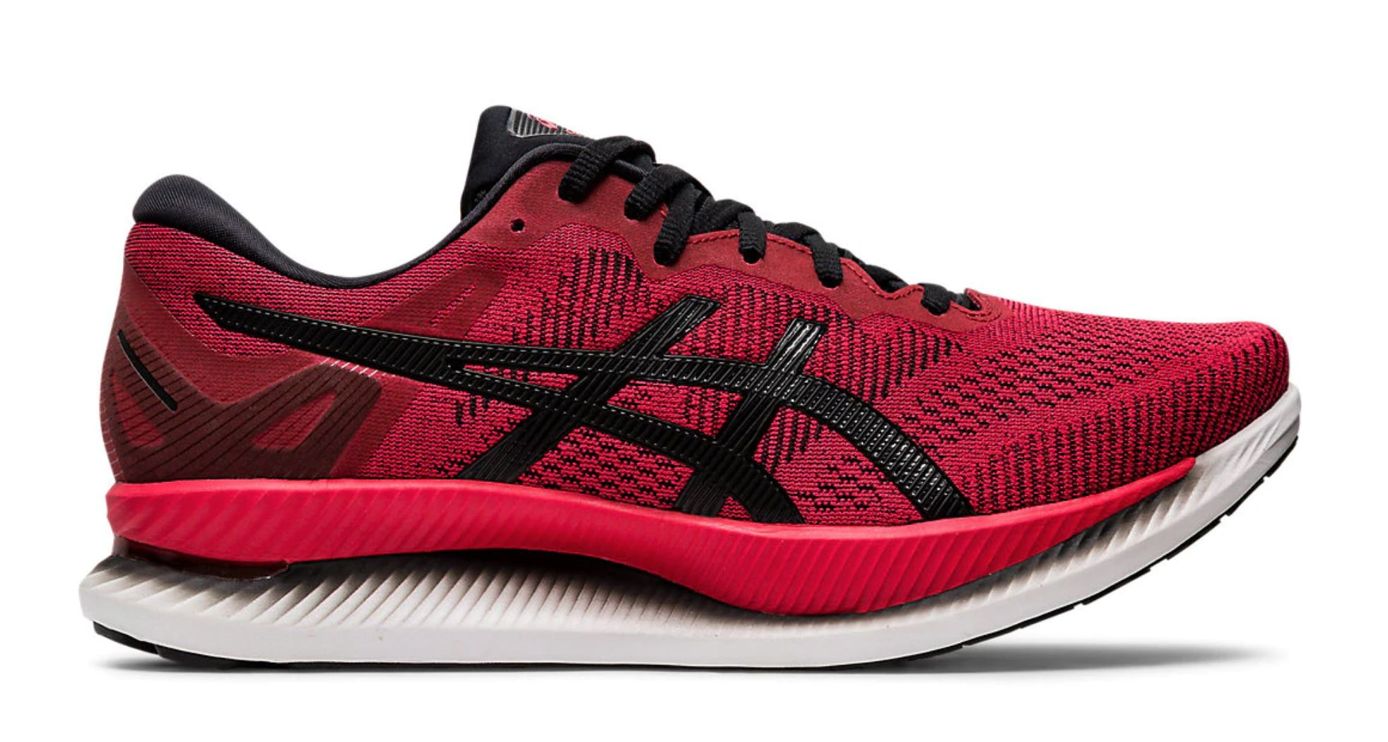 most comfortable asics shoes