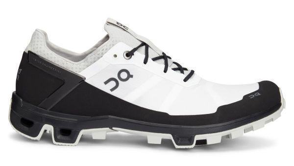 best on cloud shoes for marathon