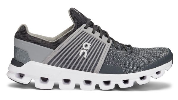 On Cloudace Review 2019 The Best On Running Shoes For