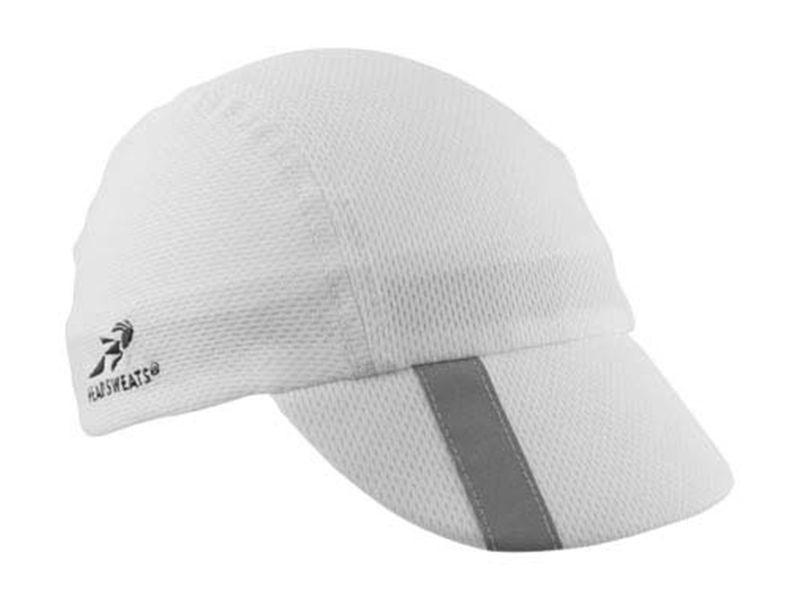 Trucker Hat Cap Foam Mesh Yet Despite The Look On My Face You/'re Still Talking