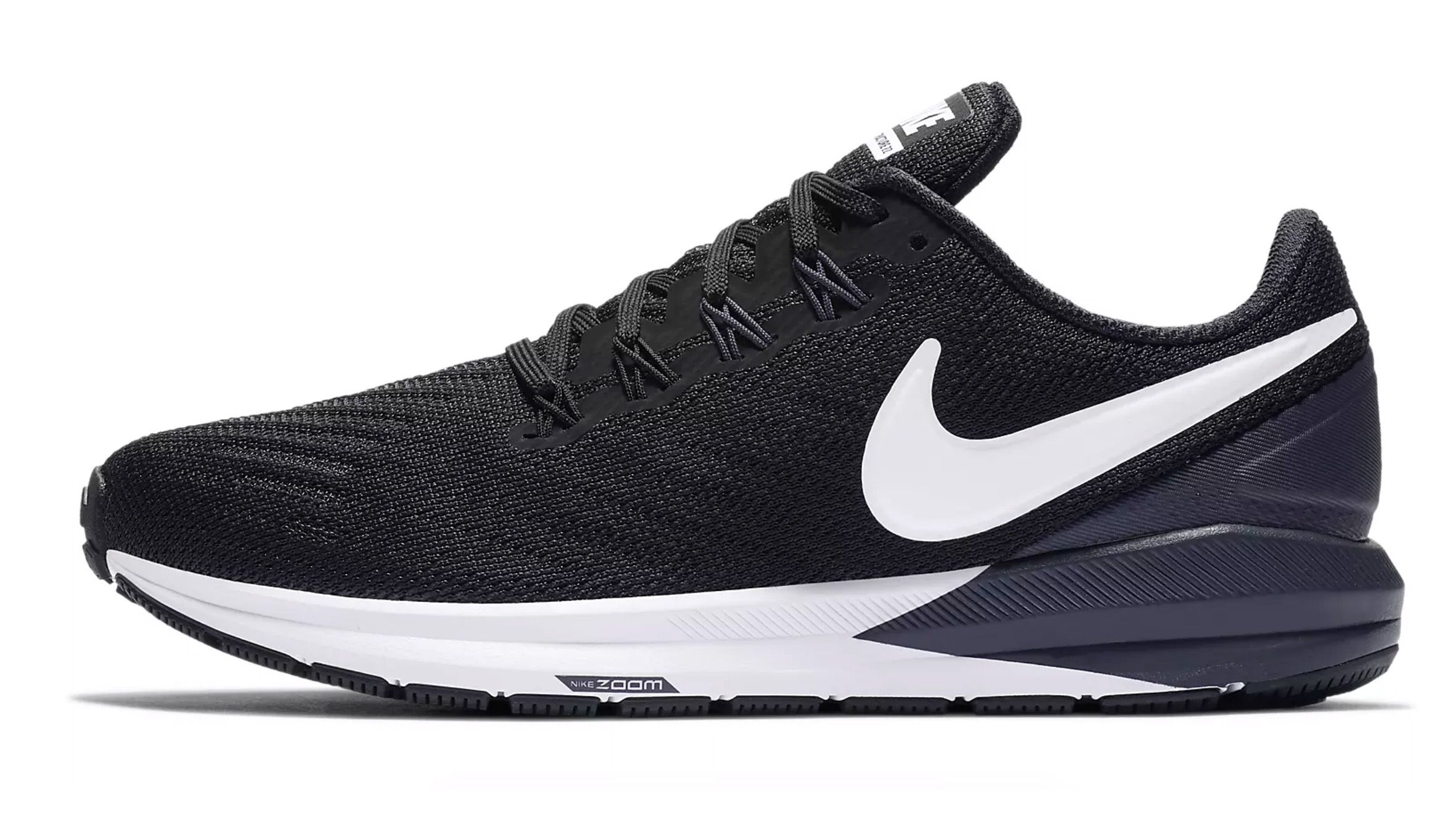 19 Best Nike shoes images | Nike shoes, Nike, Running shoes