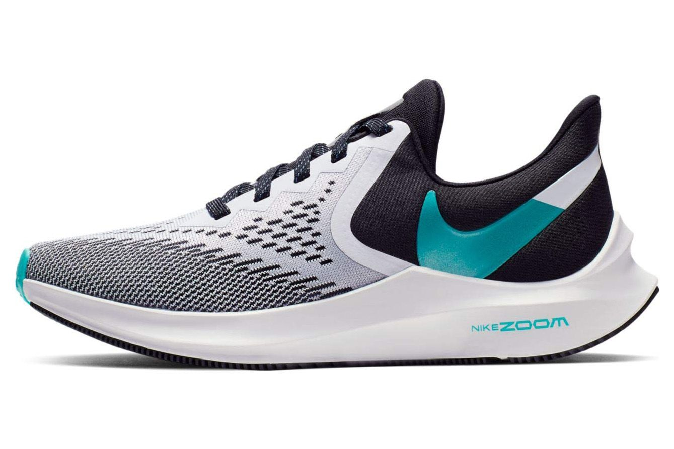running nikes shoes