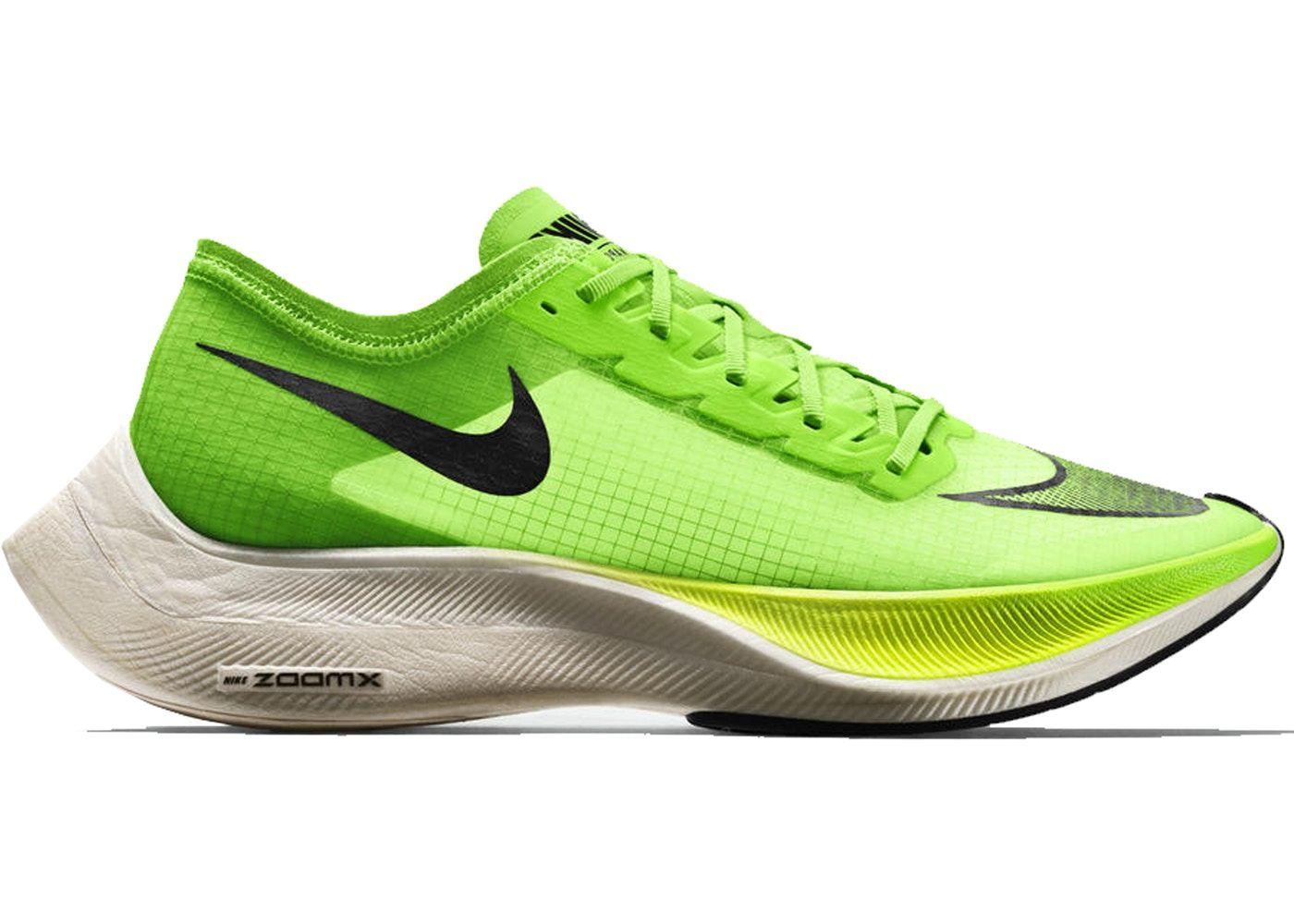 nike running shoes lightweight
