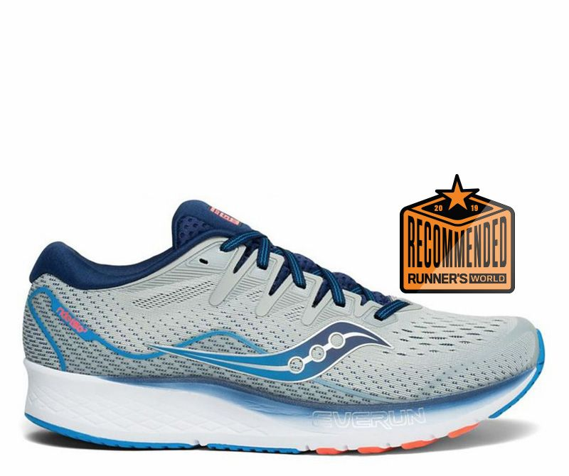 tenis mizuno wave prophecy 5 usa mexico white rice test