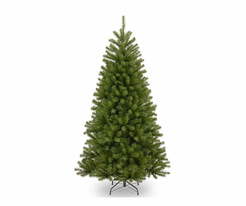 National Tree North Valley Spruce 7 5 Foot