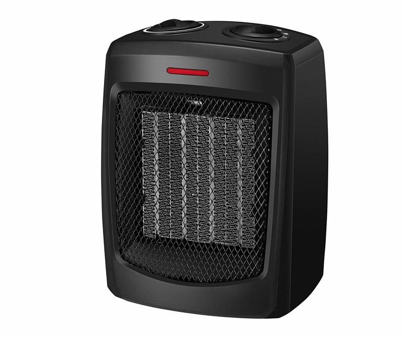 Best Space Heaters Portable Heaters 2020