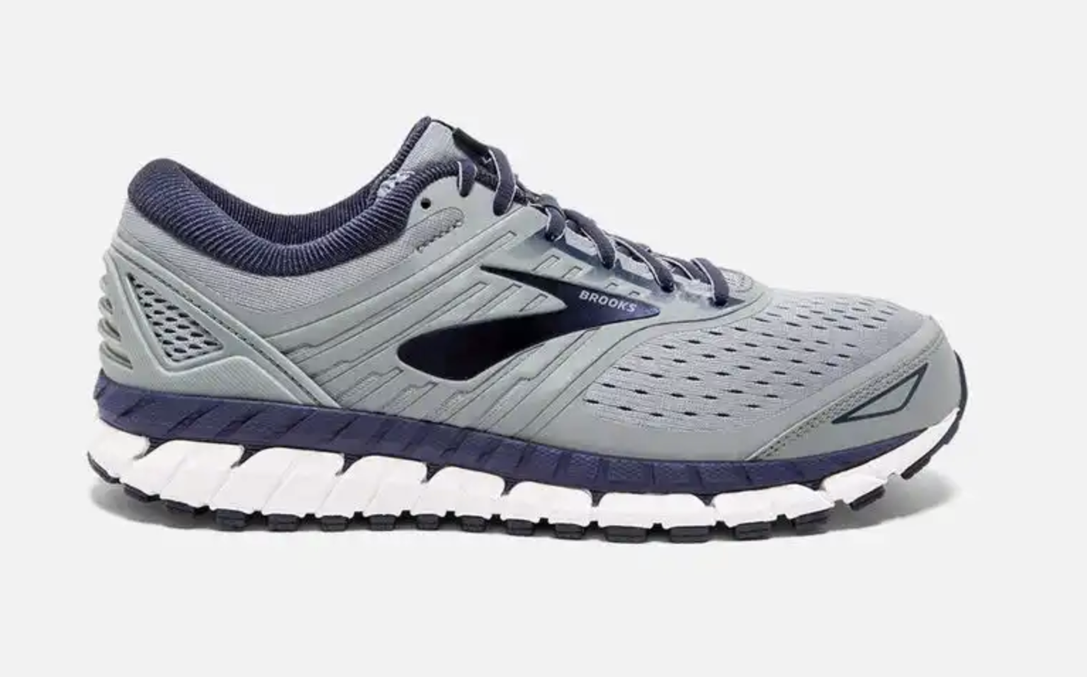 18 Best Neutral Running Shoes In 2020 [Buying Guide] – Shoe Hero