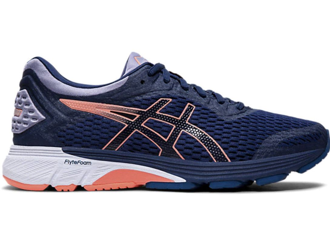 asics shoes for flat wide feet off 54