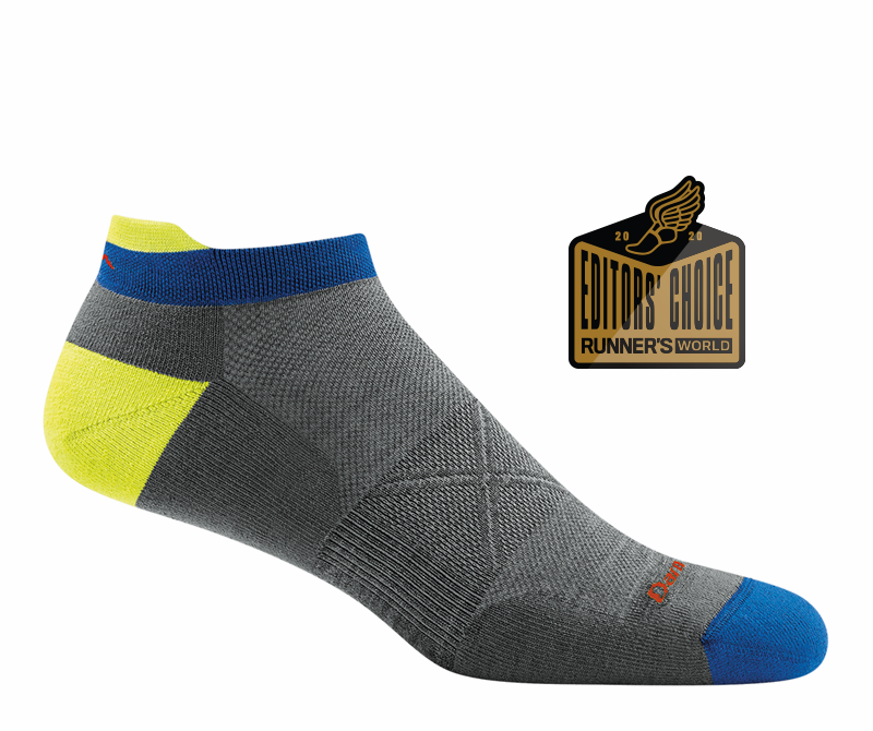 Best Running Socks 2020 | Most