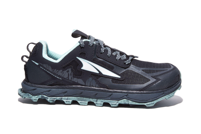 asics walking shoes run walk ultramarathon