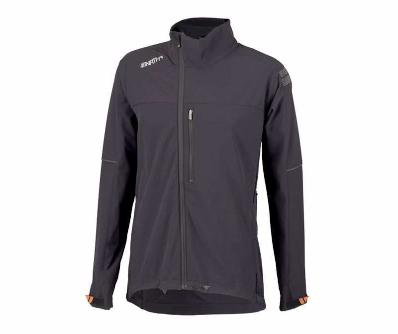 Bike Riding Men Wind Coat Rain Coat Jacket Windproof Long Sleeve Cycling Jersey