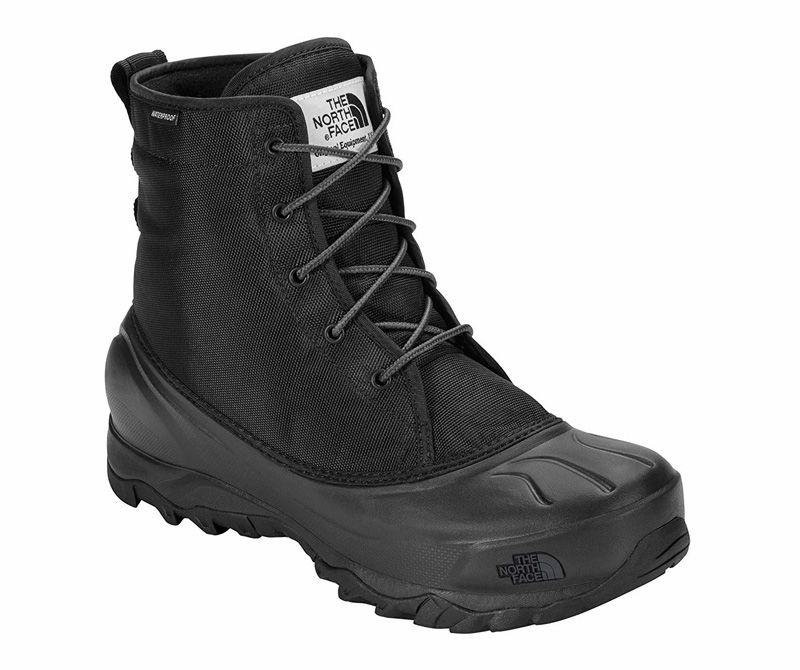 Brunswick Fire Protector Shoe Unisex Adult One Size Black