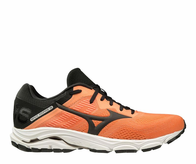 Best Stability Running Shoes 2020