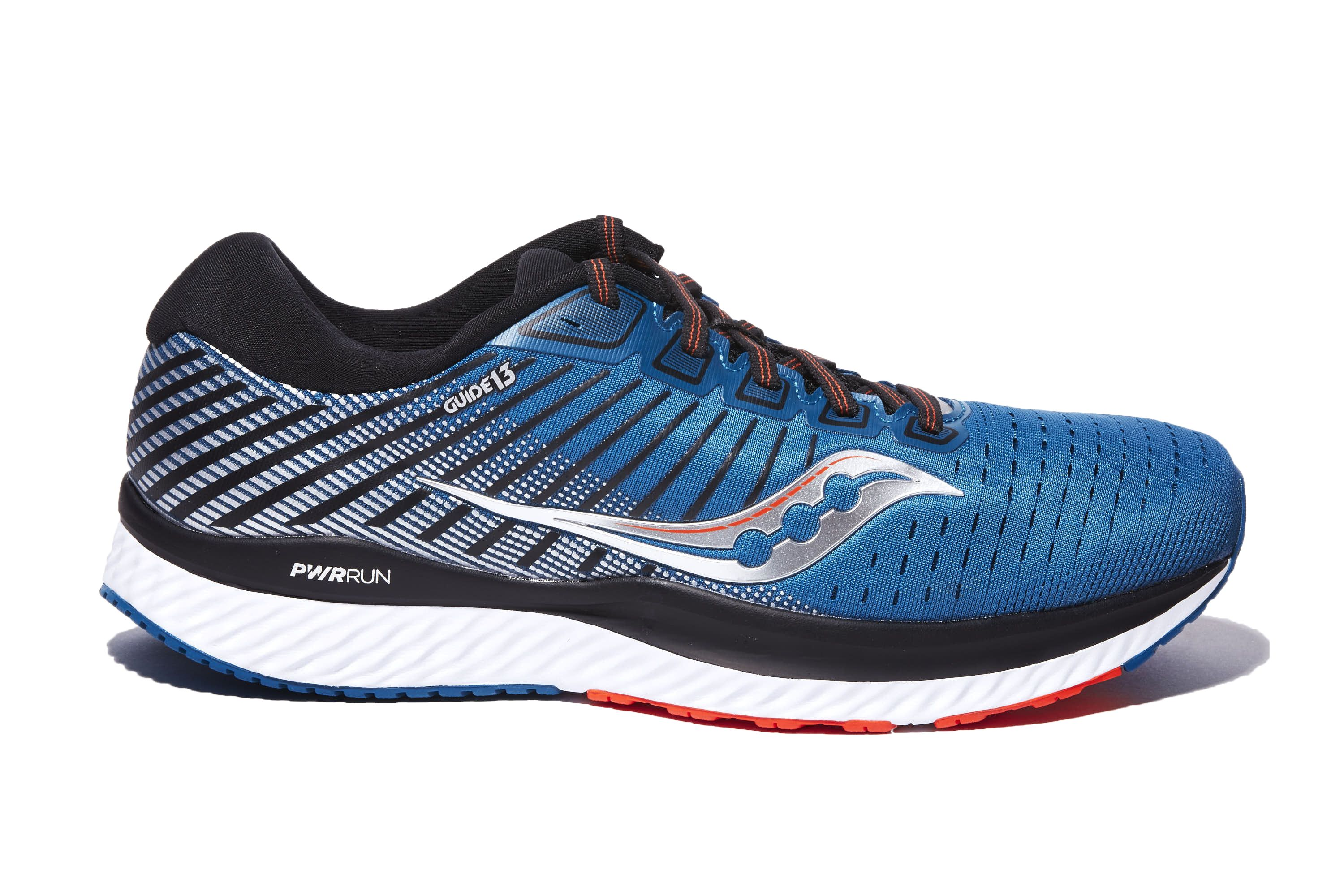 Saucony Guide 13 Review 2020 | Best