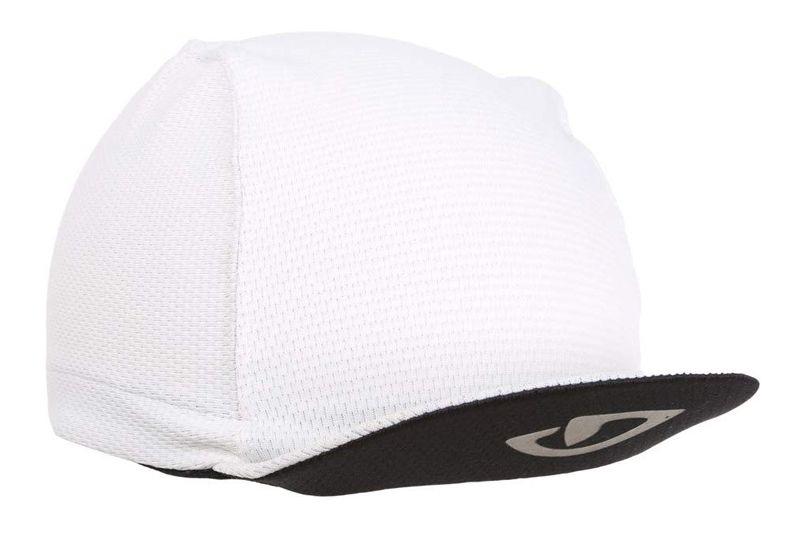 CALIFORNIA DREAMIN/' TEAM CYCLING CAP NEW BIKE RIDE HAT **
