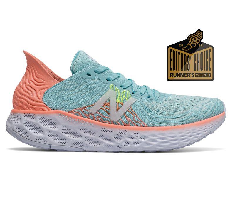 Diritto dautore incompleto Rapa  Best Running Shoes | Running Shoe Reviews 2020