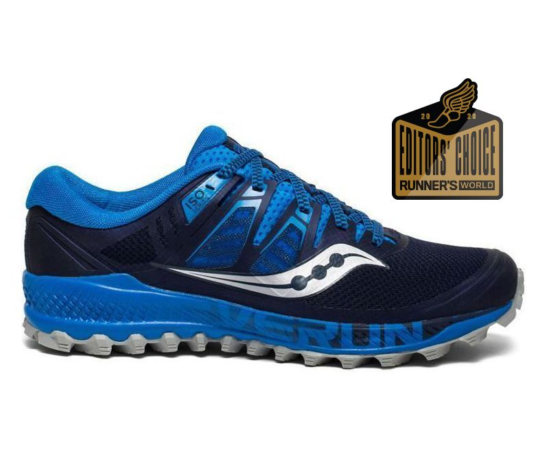 new balance running shoes for heavy
