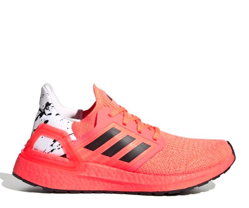 brooks boys running shoes