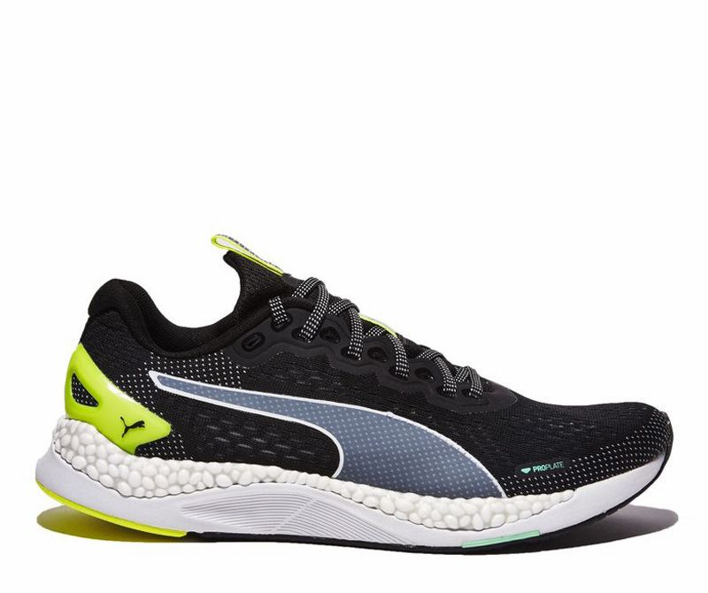 Puma Speed 600 2 - Best Cushioned Shoes