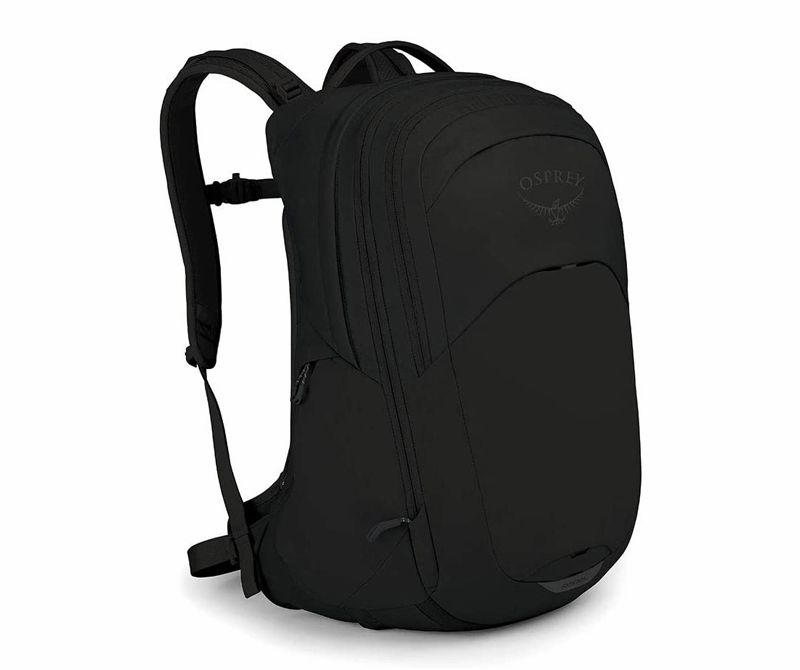 Best Commuter Backpacks 2020 Packs And Bags For Cyclists