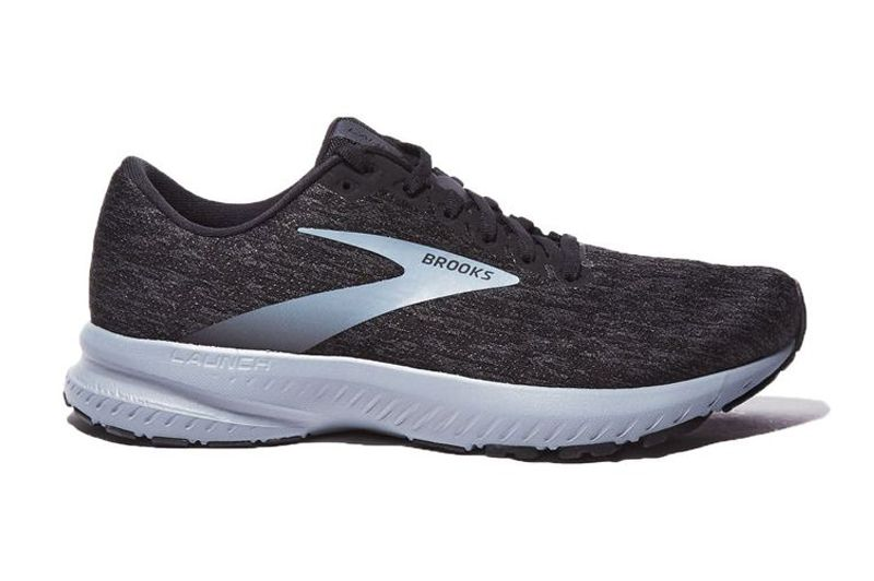 Brooks Launch 7 | Training and Racing
