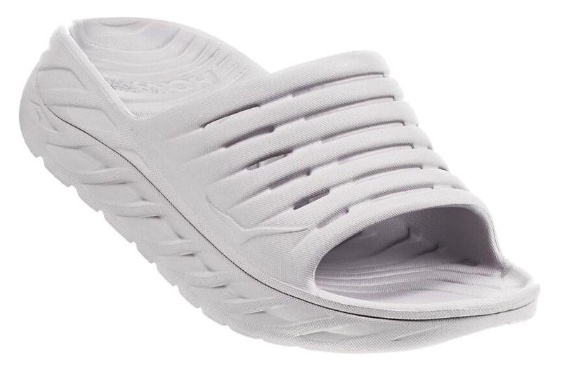 Summer Sandals for Runners