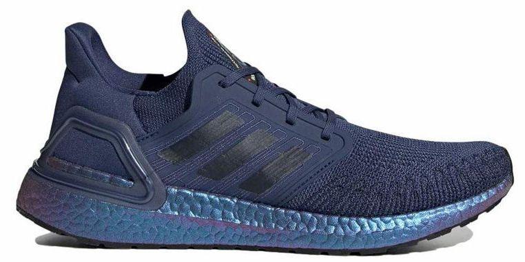 Ópera Piquete Estación de ferrocarril  Best Comfortable Running Shoes 2020   Comfortable Shoes for Runners