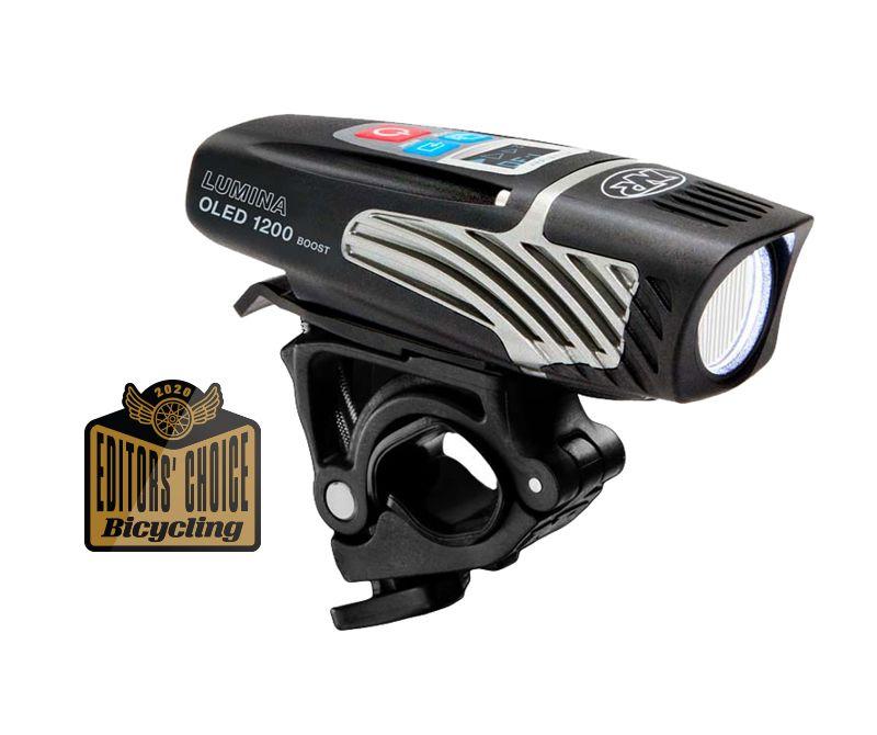 Headlight-front lights*ultra bright*//White//Push Bike//LED//Bicycle//head light