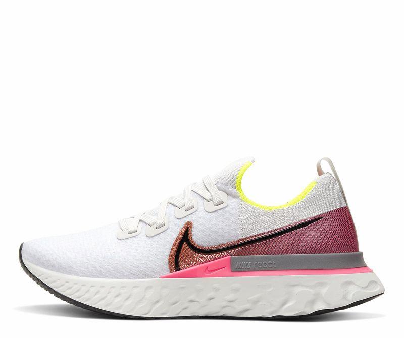 best nike running shoes under 5000