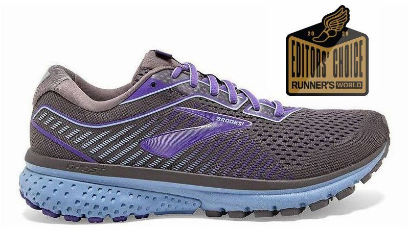 mizuno mens running shoes size 9 yeezy ultra violet 2018